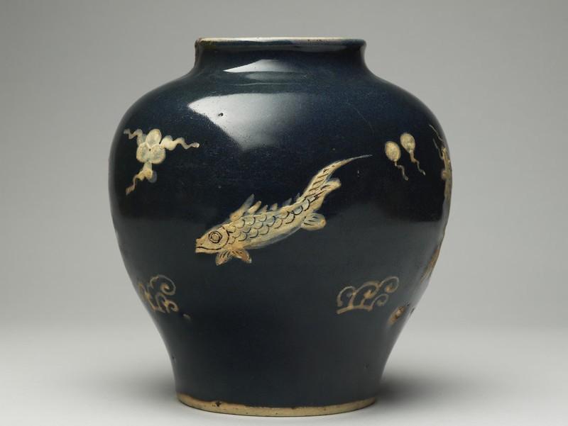 Jar (EA1978.1358, side             )