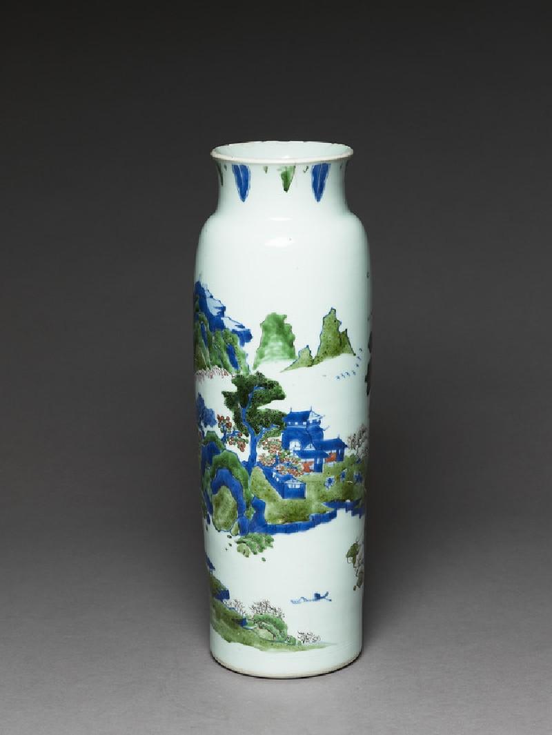 Vase (EA1978.1806, oblique             )