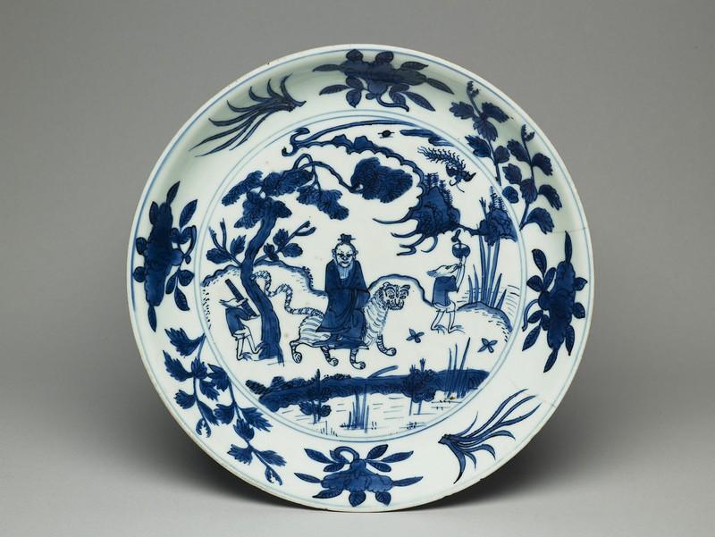 Dish (EA1978.1911, top             )