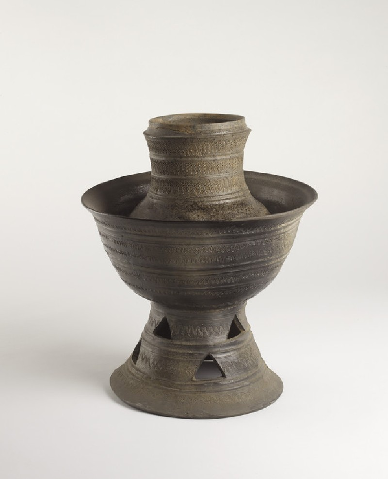 Jar (EA1983.226)