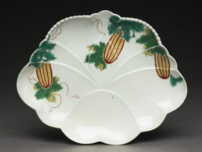 Dish (EA1986.56, top           )