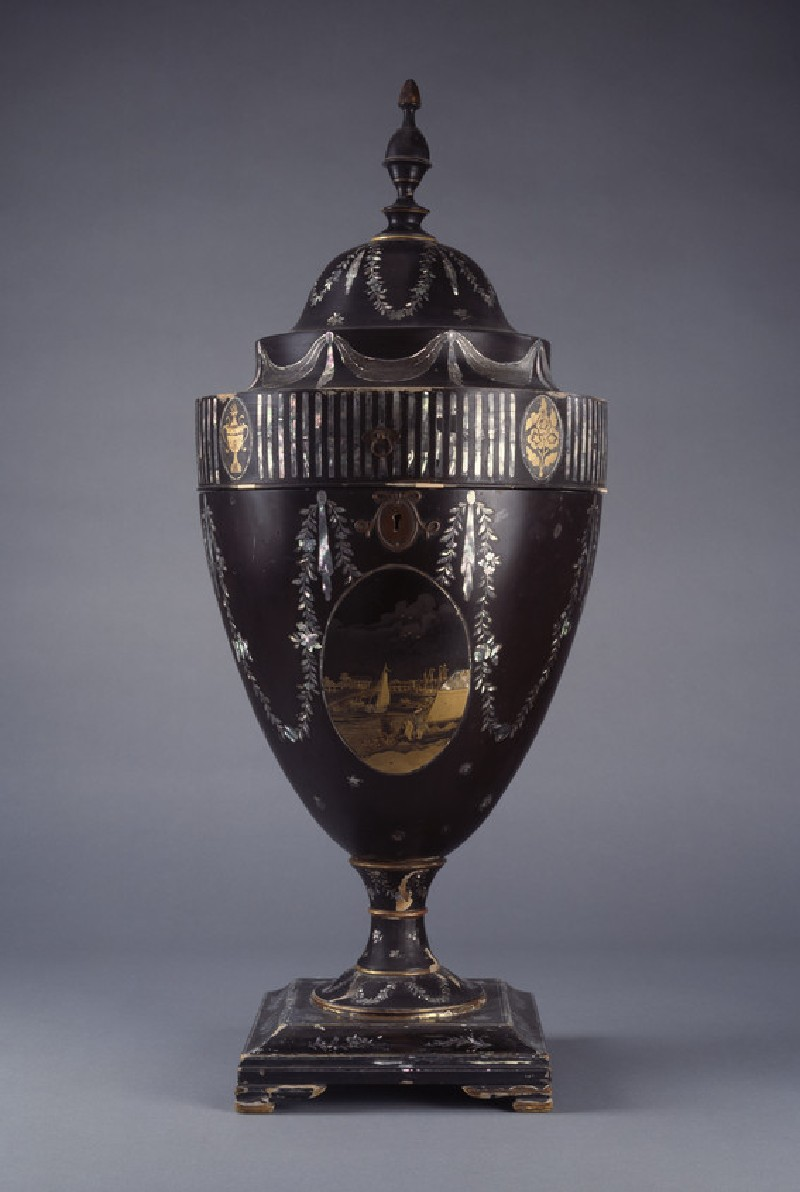 Urn (EA1996.17)