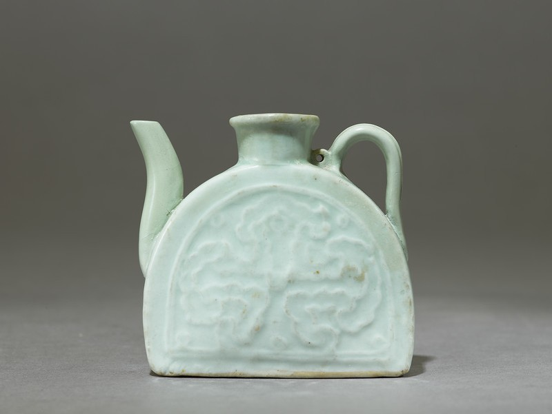 Ewer (EA2000.78, side           )