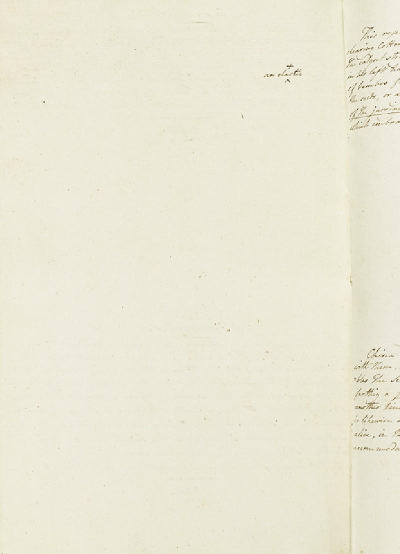 Description of A Cotton-Clearer (EA2003.4.210, front              )
