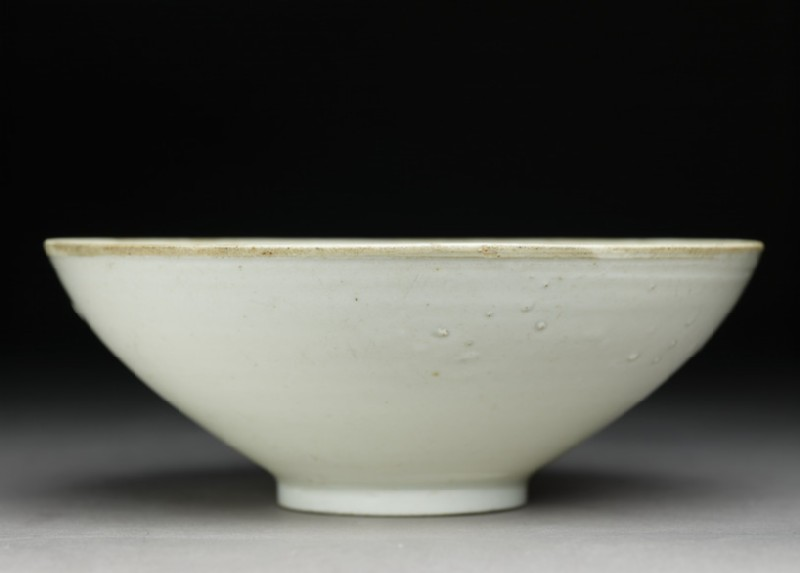 Bowl (EA2007.264, side            )