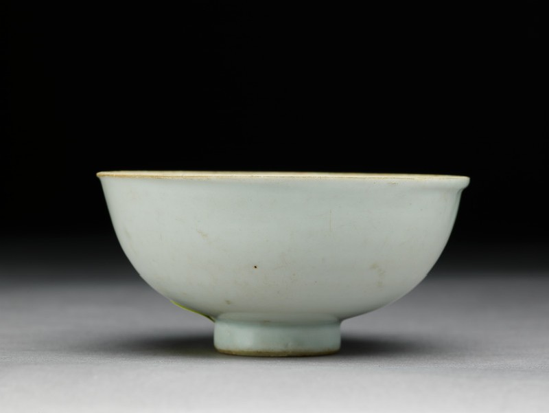Bowl (EA2007.266, side            )