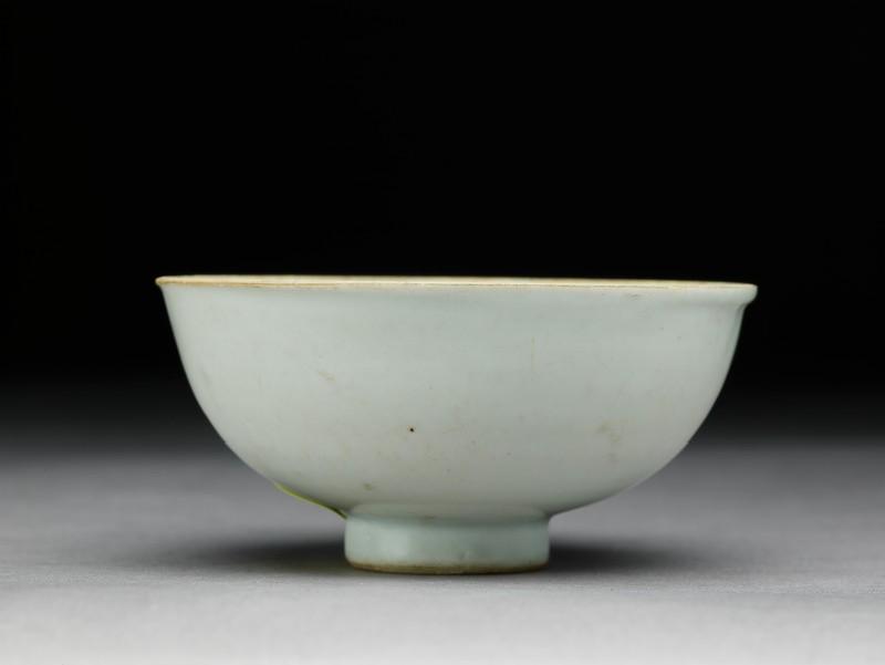 Bowl (side            )