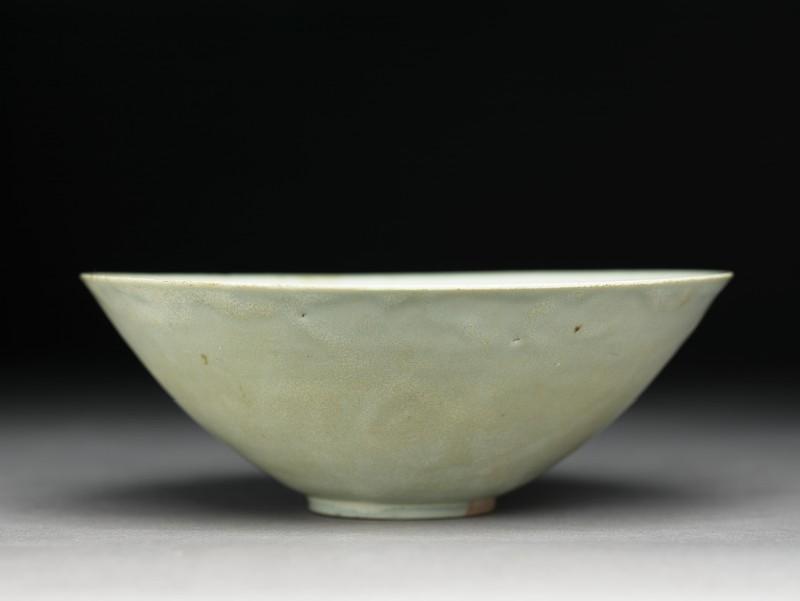 Bowl (EA2007.269, side            )