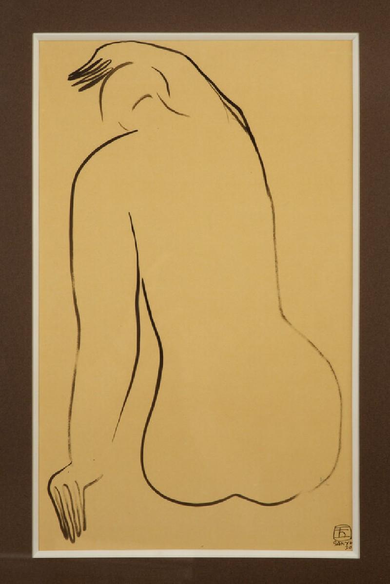 Nude (EA2015.281)