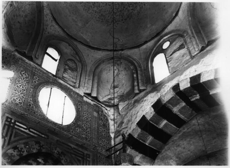 Mosque of Amir Aqsunqur