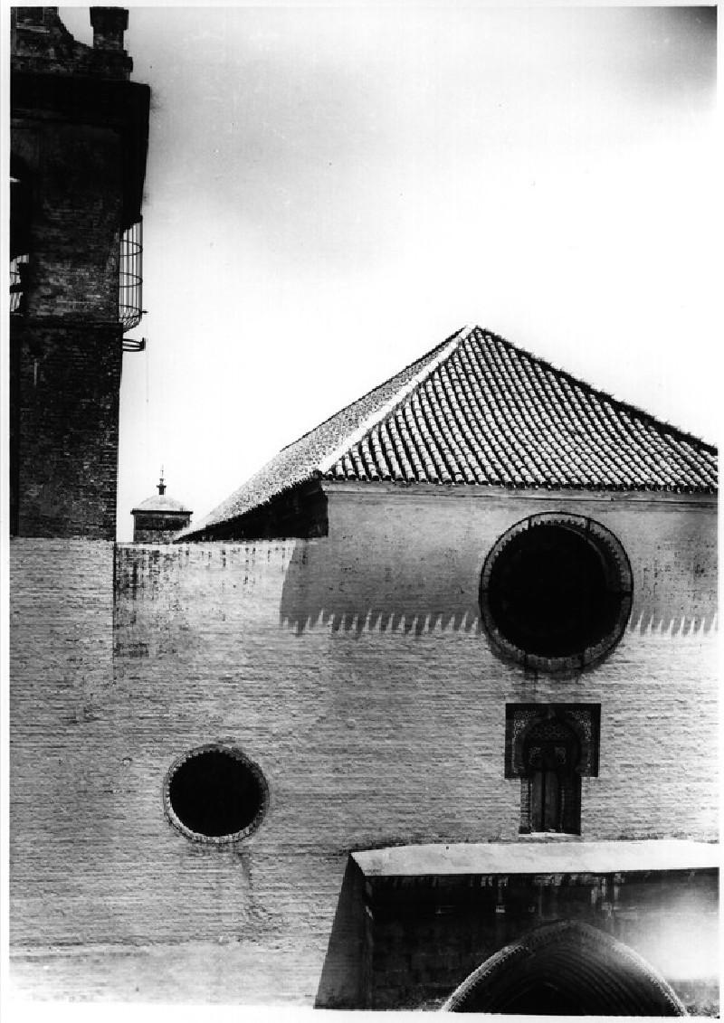 Church of Omnium Sanctorum