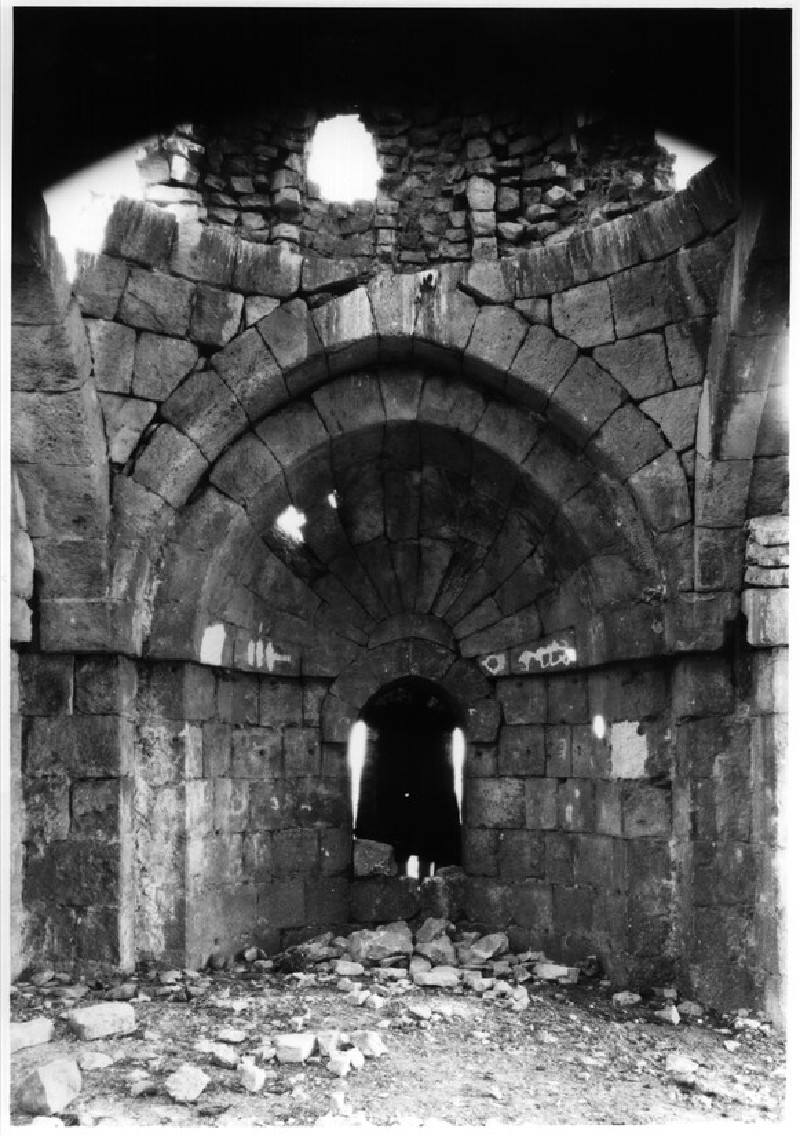 Hammam al-Sarakh