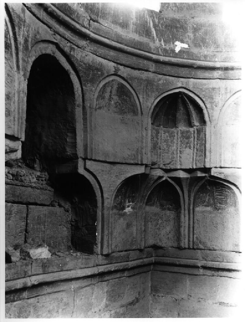 Mosque of Amir Aitmish al-Bajasi