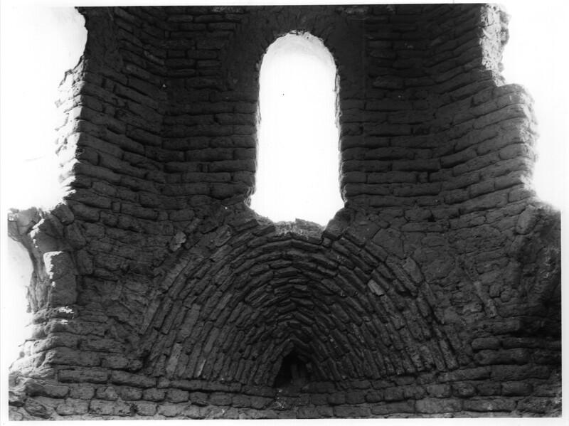 Mausoleum No.55