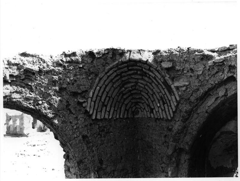 Mausoleum No.17