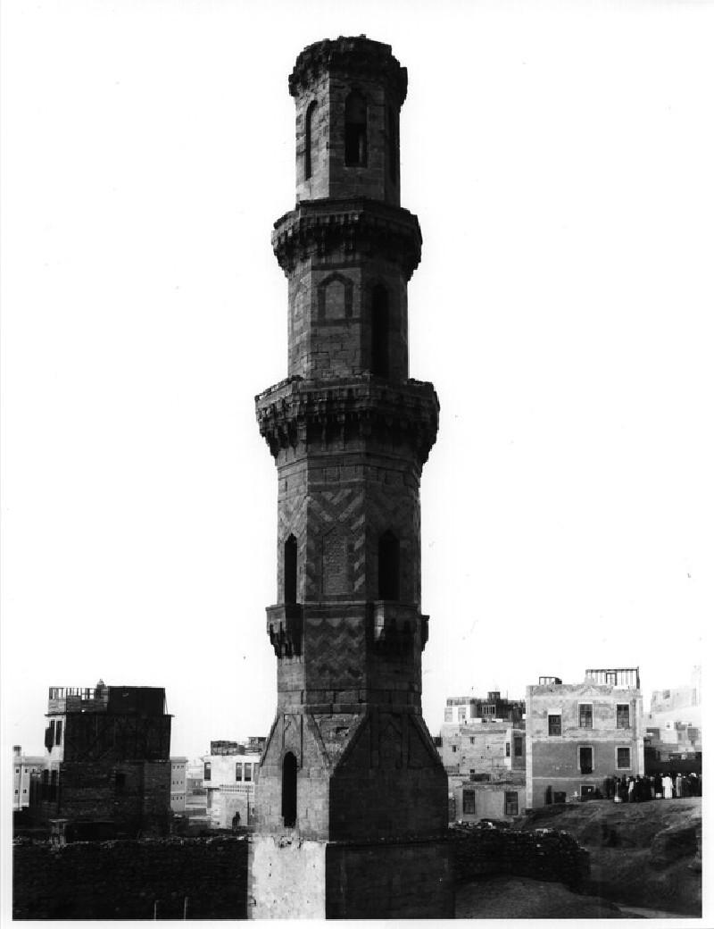 Al-Sultaniyya