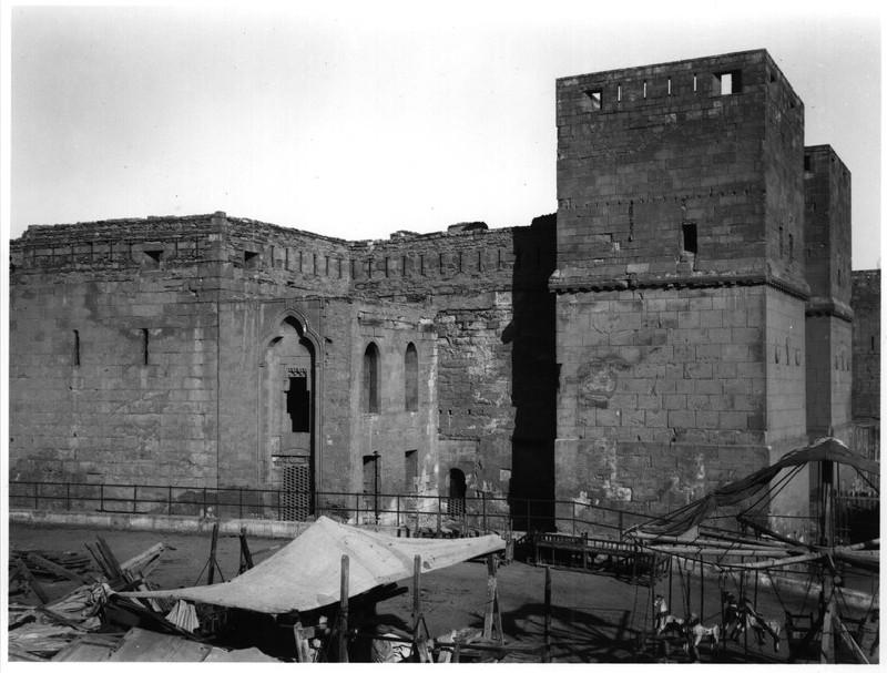 Bab al-Nasr