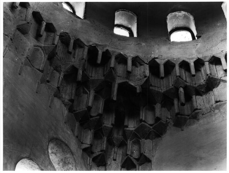 Mausoleum of Sudun al-Qasrawi