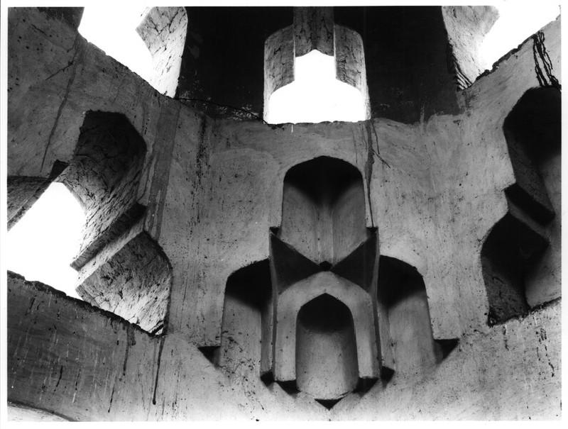 Mashhad at Aswan