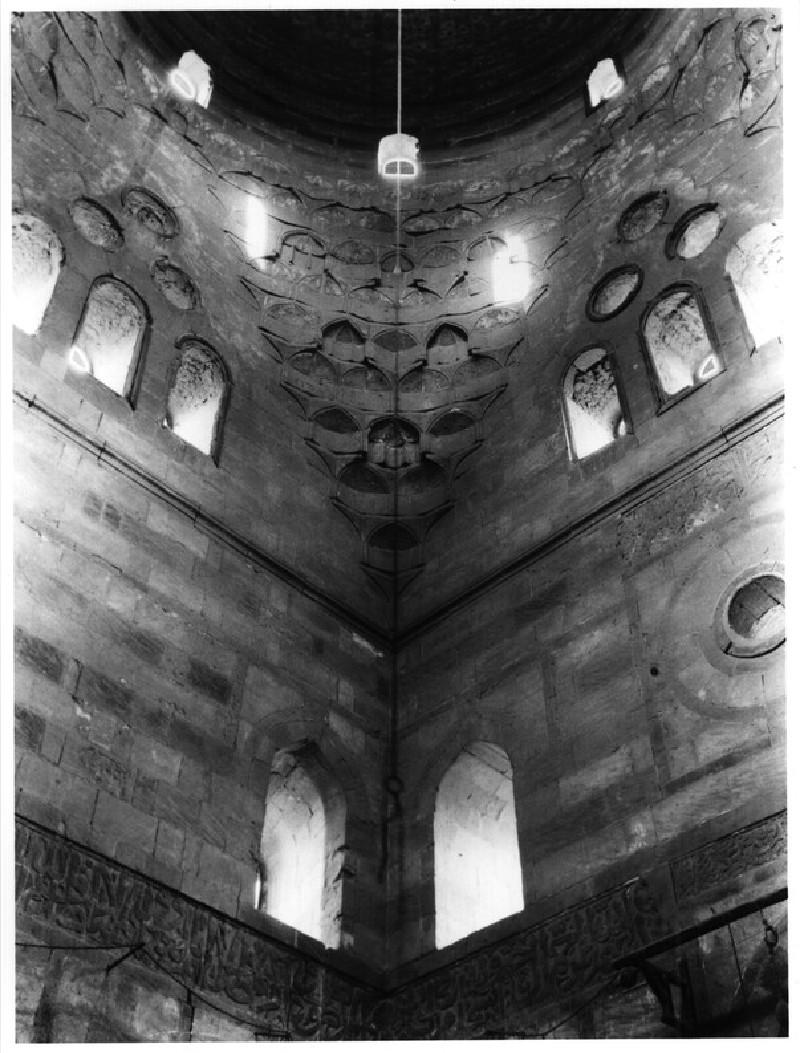 Mausoleum of Amir Tarabay al-Sharafi