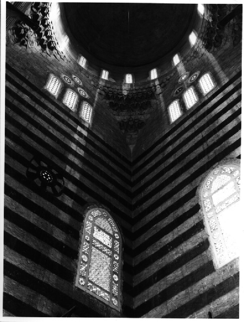 Mosque of Mahmud Pasha (al-Mahmudiyya)
