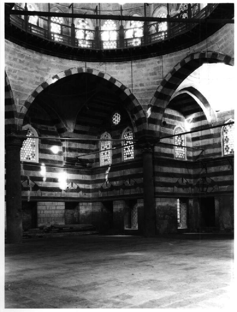 Mosque of Malika Safiya