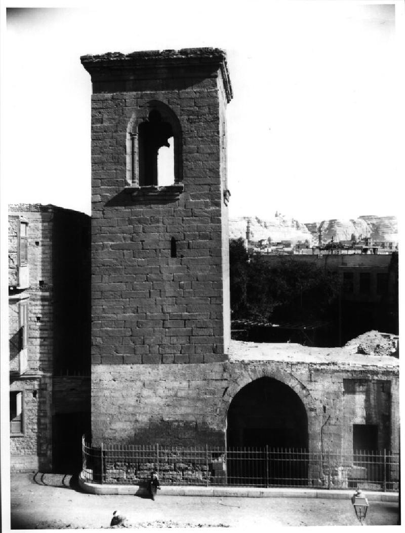 Mausoleum of Fatima Khatun