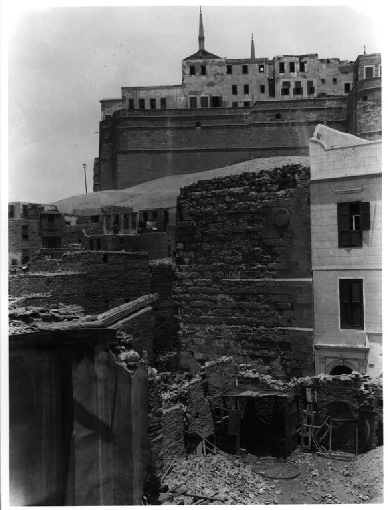 Qasr al-Ablaq