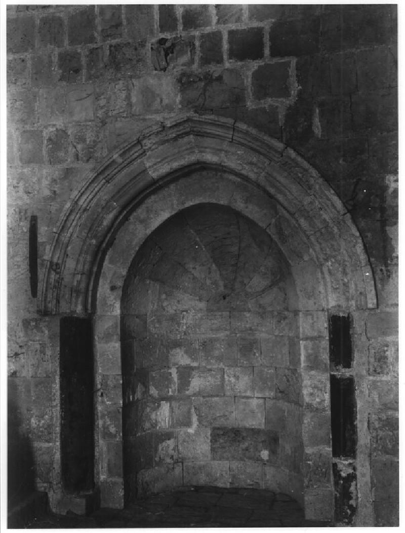 Mausoleum of al-Qaimariyya