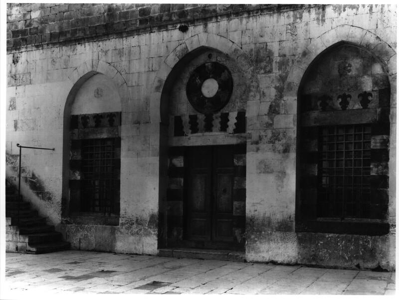 Madrasa al-Dawadariyya
