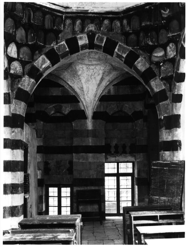 Madrasa al-Rassasiyya