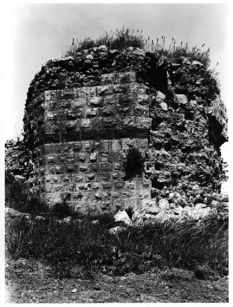 Khan al-Tujjar