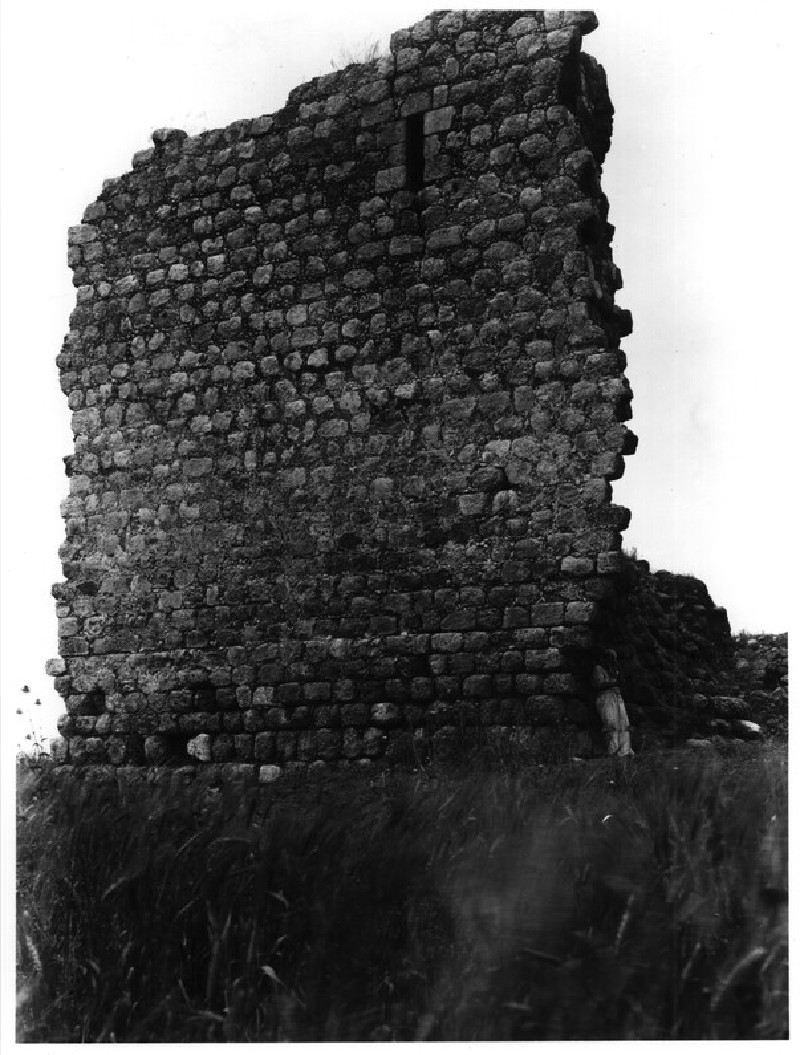 Burj al-Ahmar