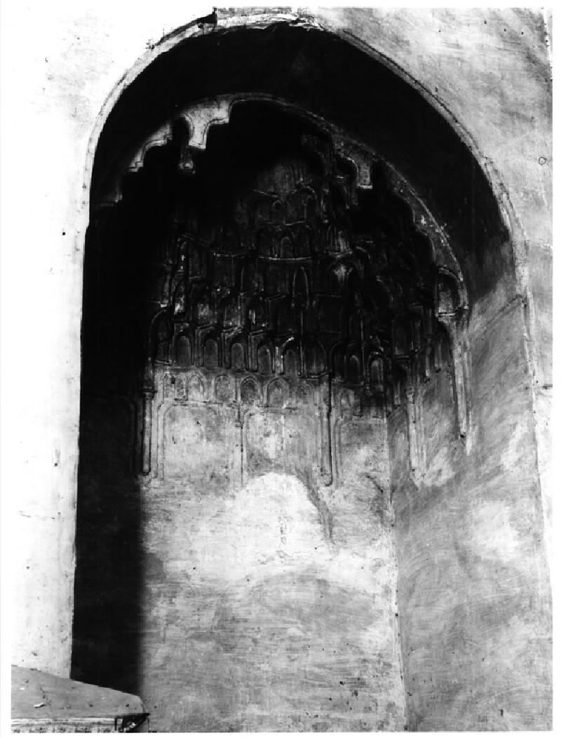 Maristan of Nur al-Din