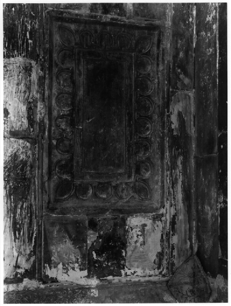 Mausoleum of Nur al-Din