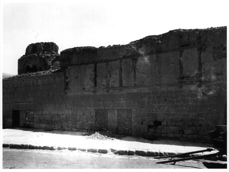 Ashrafiyya Muqaddasiyya