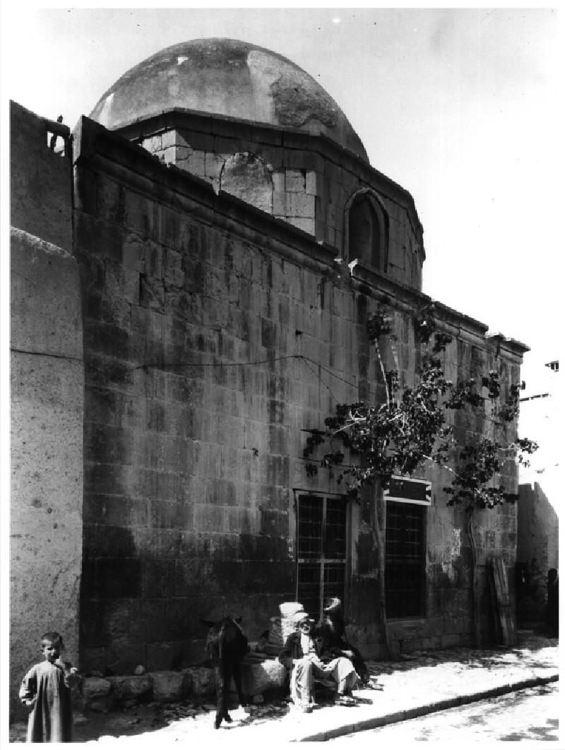 Madrasa al-Khatuniyya