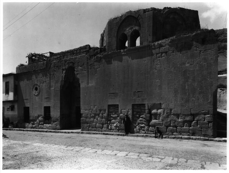 Turba al-Tabutluk