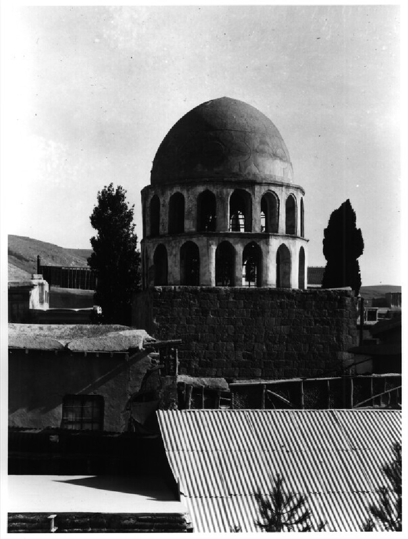 Madrasa al-Ta'usiyya