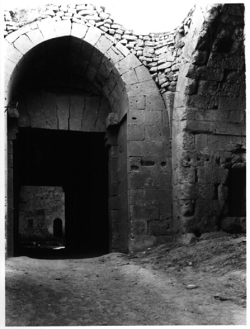 Bab Qinnasrin