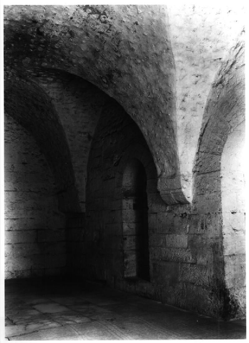 Jami` al-Qiqan