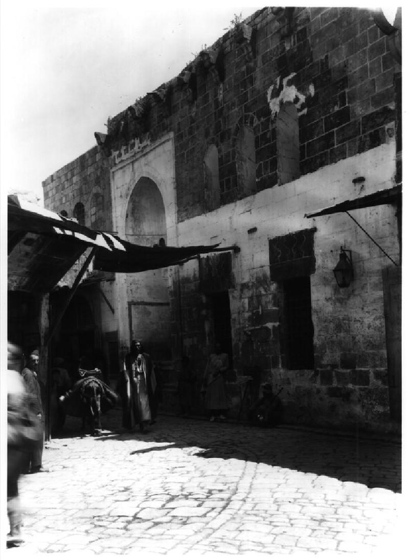 Zawiya al-Junashiyya