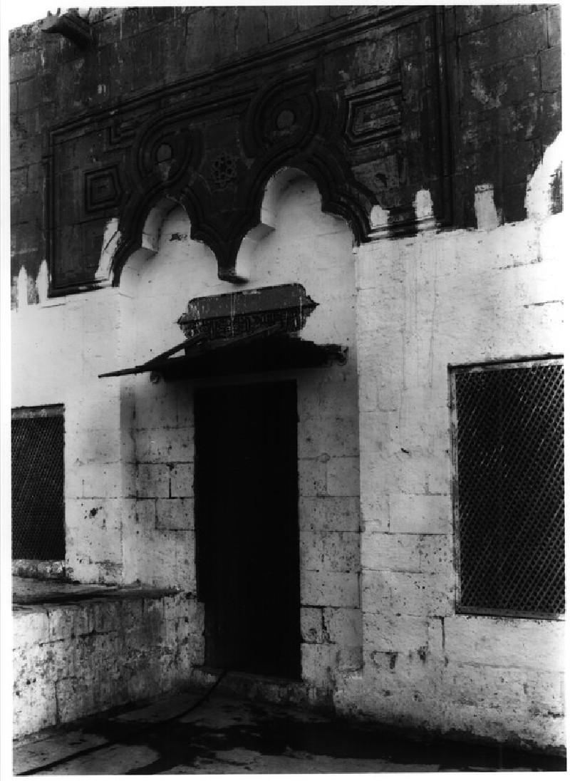 Zawiya al-Haidari