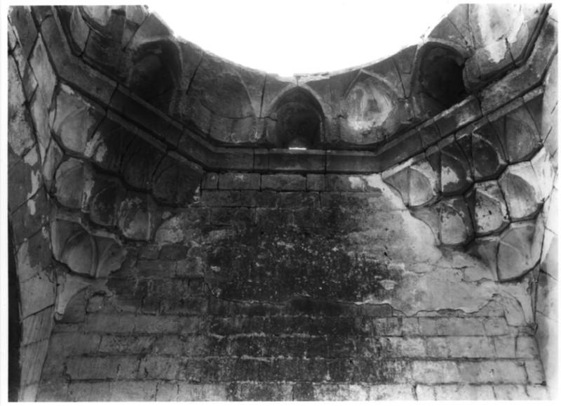 Madrasa al-Zahiriyya