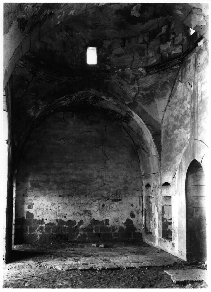 Mausoleum of al-Darwishiyya