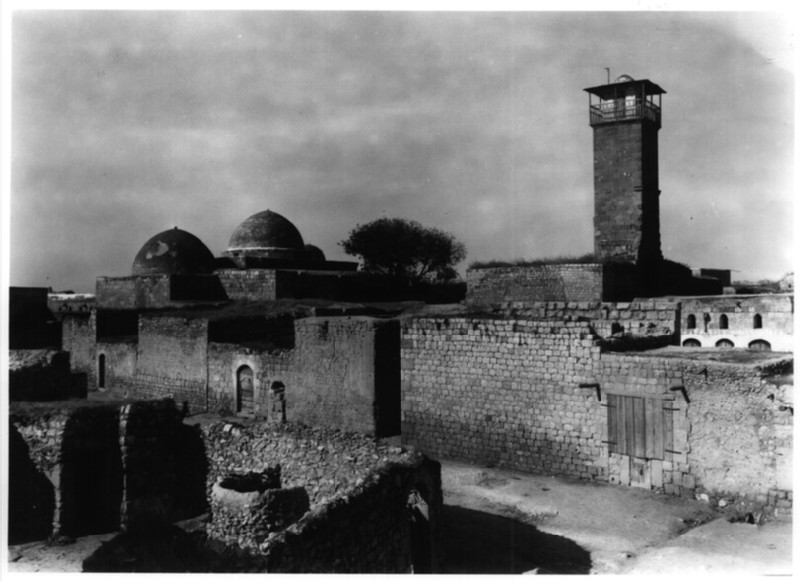 Jami` al-Maqamat