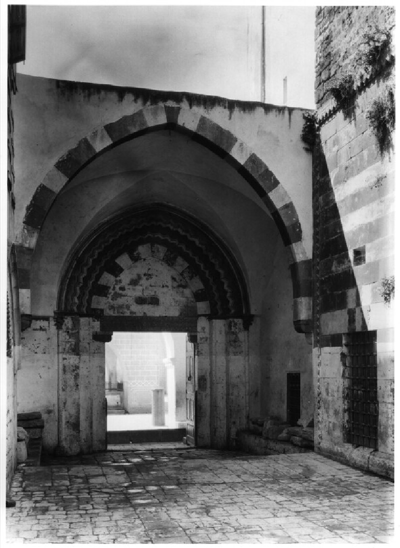 Great Mosque of Tripoli