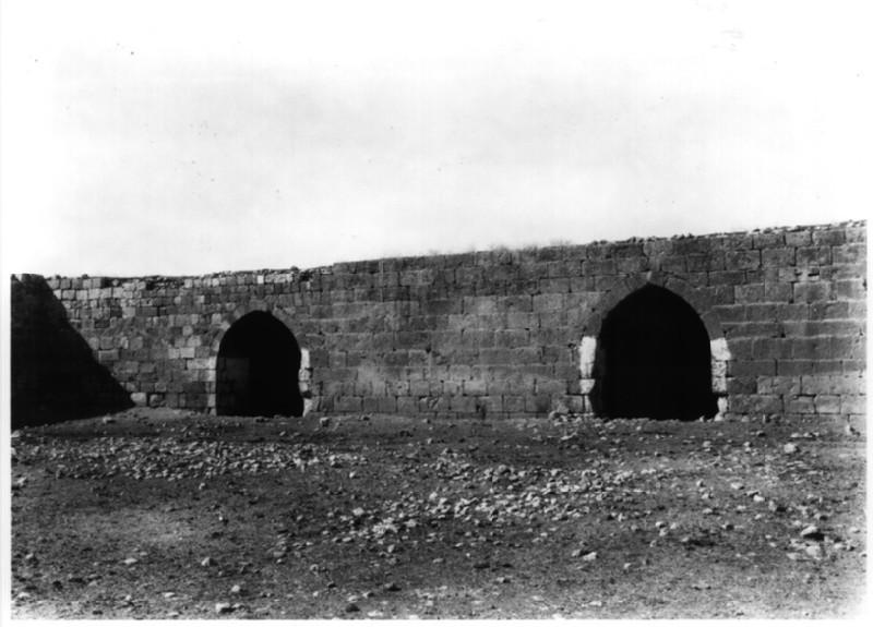 Khan Tuman