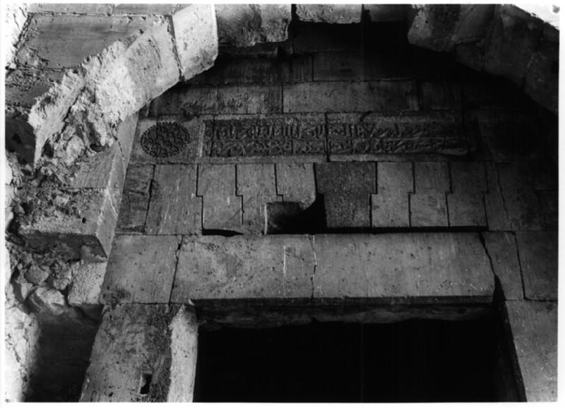 Qal`a al-Najm