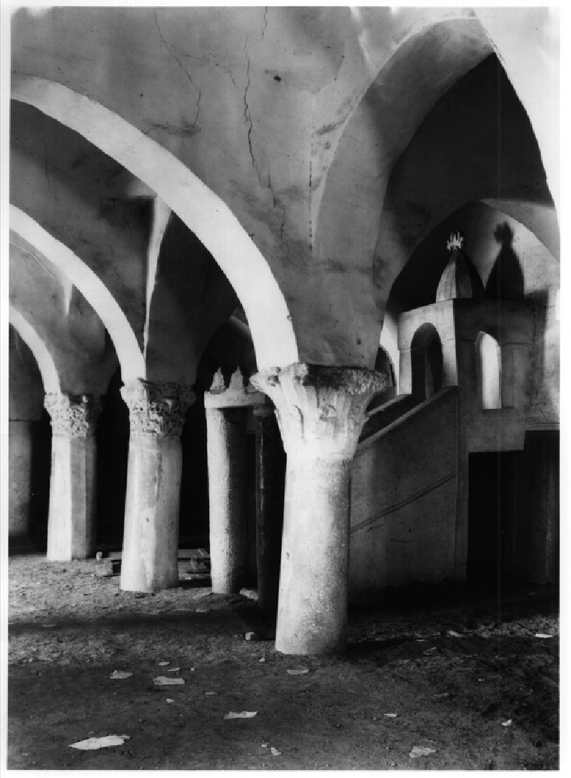 Great Mosque of Buz`a
